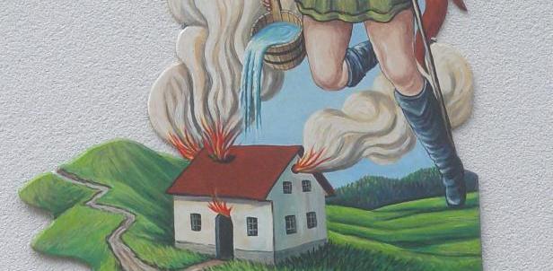 florijan-zaštitnik-vatrogasaca1.jpg