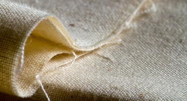 Rezultat iskanja slik za lan tkanina
